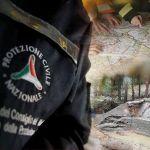 Martedì a Novi Ligure c'è la Giornata della protezione Civile