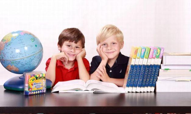 Il Piemonte ha approvato il nuovo calendario scolastico, si torna in classe il 14 settembre. Tutte le date