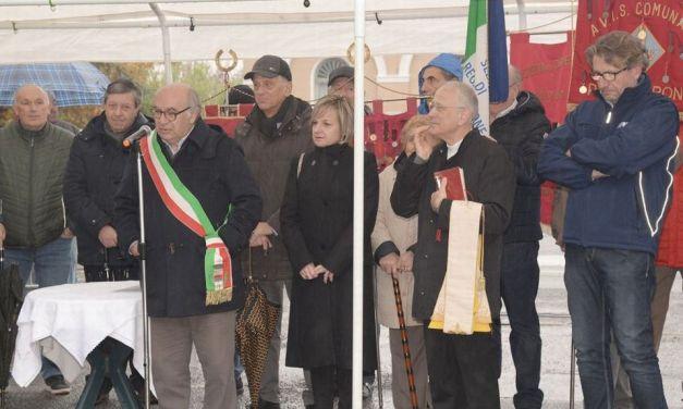 L'Avis di Pontecurone ha festeggiato 40 anni di attività. Le immagini di Claudia Nalin