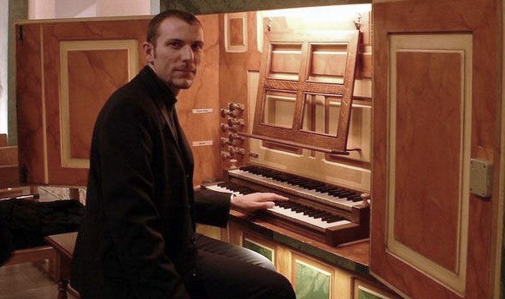 A Brignano Frascata gli auguri di Natale in chiesa con un concerto gratuito e …