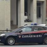 Identificato dai Carabinieri il cadavere trovato un mese fa a Ventimiglia