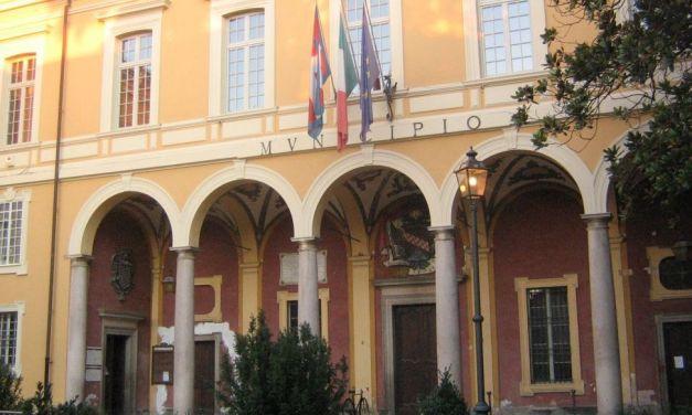 """Anche il Comune di Castelnuovo Scrivia al Progetto  """"PartecipAzione"""" sulle polticihe giovanili di Alessandria"""