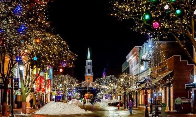 Dicembre, due appuntamenti fissi ad Acqui Terme per le feste natalizie