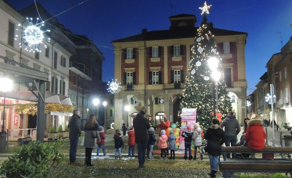 A Tortona Natale è passato ma non le manifestazioni delle feste