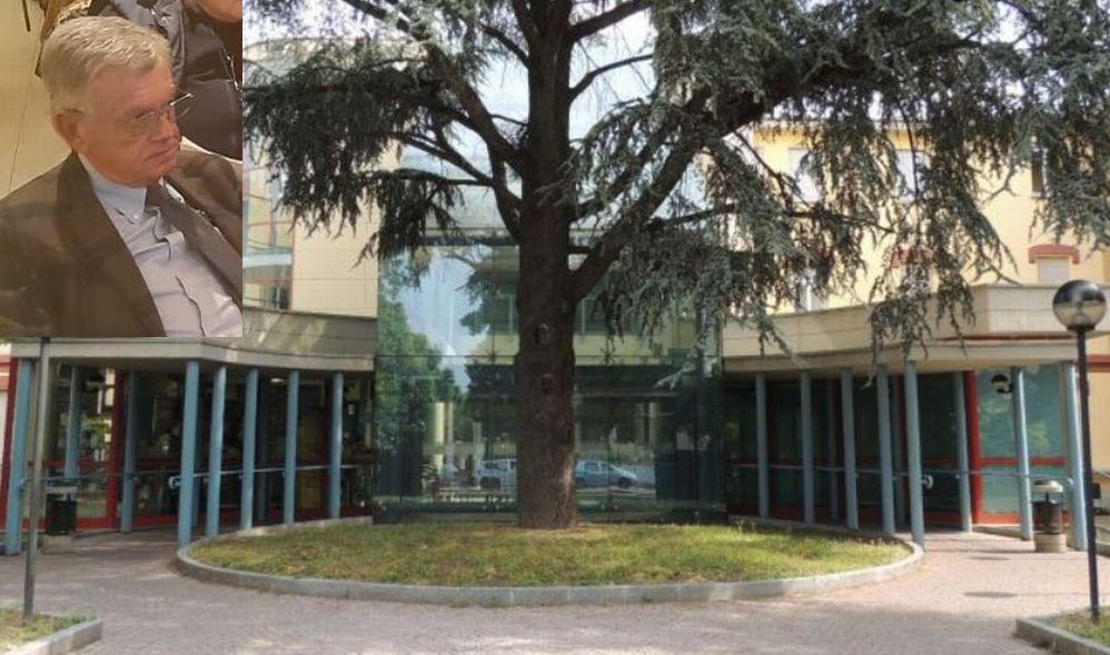 C'è un progetto per far rinascere l'ospedale di Tortona grazie al Policlinico di Monza e la Regione sembra d'accordo