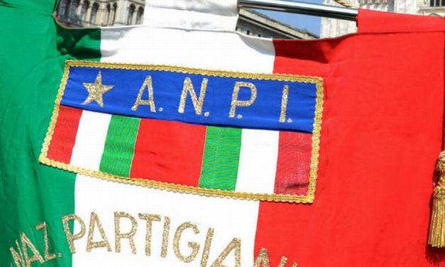 Appello ANPI alla partecipazione alla commemorazione della Banda Tom raccolto dall'Associazione dei Comuni del Monferrato