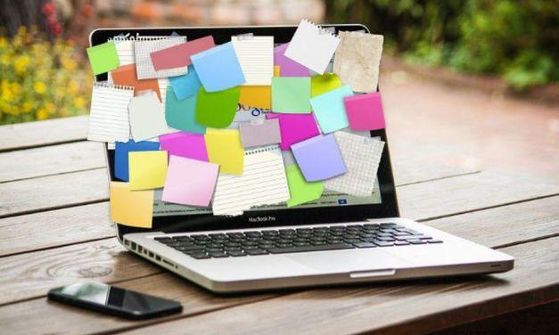 Come fare un cv online: 5 consigli da tenere a mente