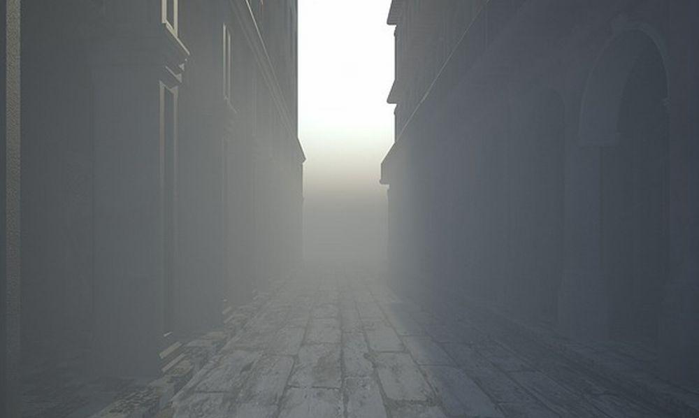 I ivelli di smog tornano alti e a Tortona scattano le contromisure: stop alle auto diesel e riscadalmento abbassato