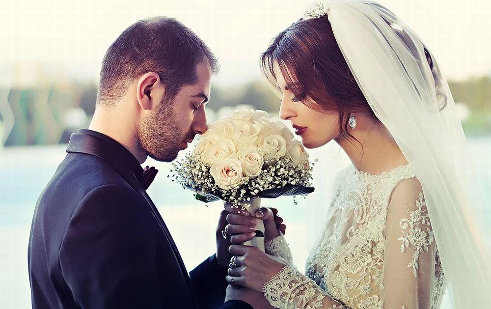 Nel week end al centro Commerciale Oasi di Tortona c'è la Fiera degli sposi