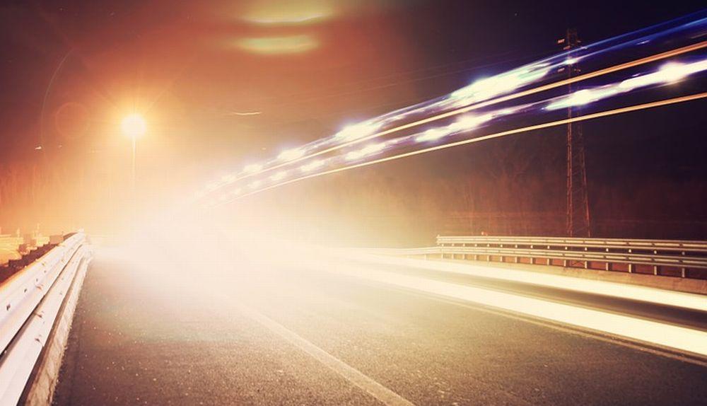 Giallo a Tortona nella notte di Capodanno per due diversi incidenti stradali  provocati da… fantasmi?