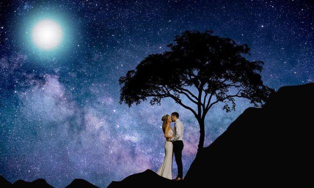 Venerdì a Mendatica una serata di amore e ciaspole