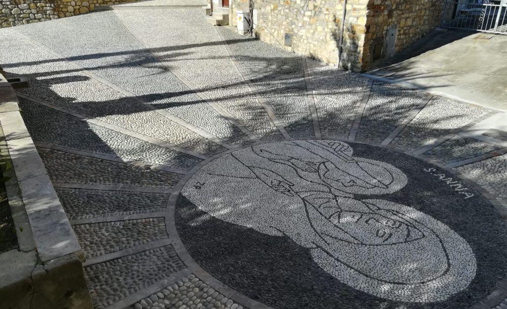A San Bartolomeo terminati a Poiolo gli interventi del primo lotto