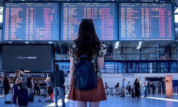 Viaggi e infortuni: serve assicurarsi per un viaggio? La risposta dell'esperta