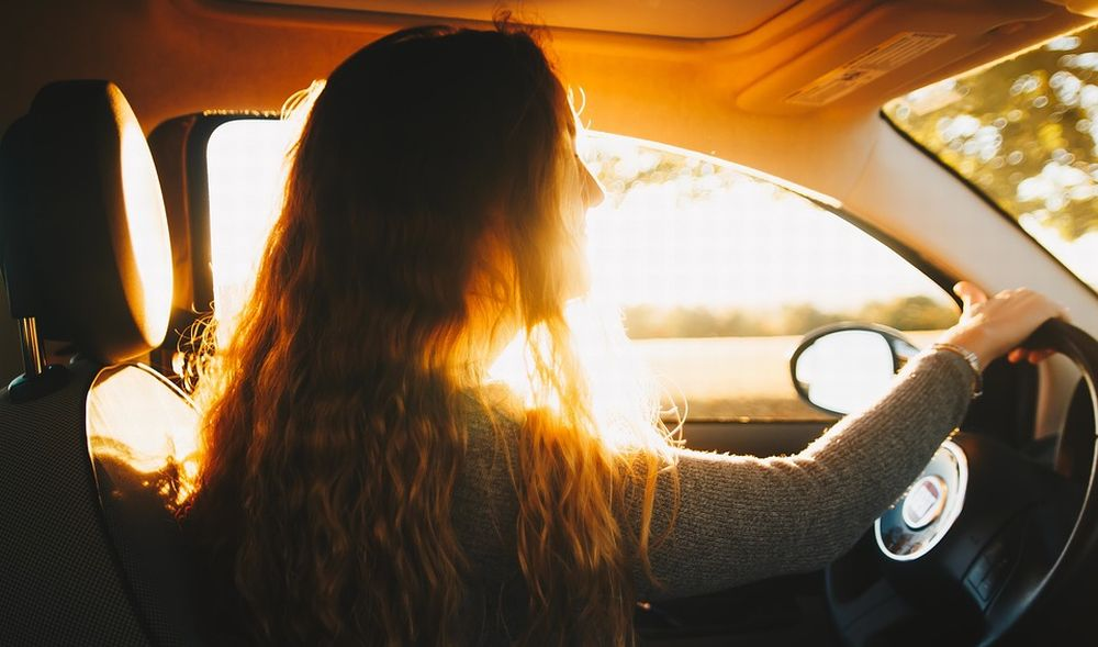 Le novità del decreto Cura Italia per gli automobilisti in 10 punti
