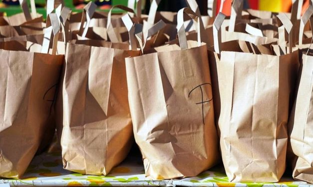 Buoni spesa alimentare, le modalità a San bartolomeo