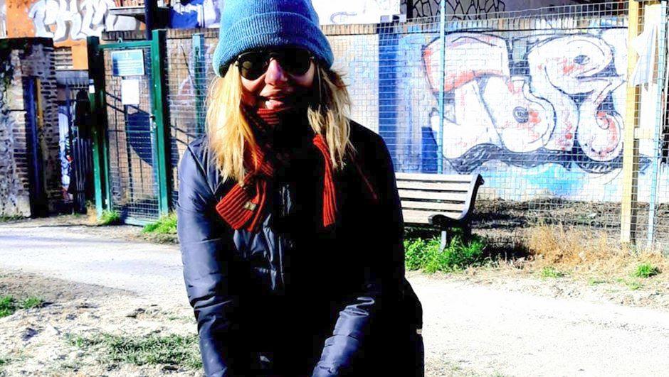 Anche da Bologna vogliono sapere cosa succede a Tortona: Claudia Aldovrandi ha intervistato il nostro Direttore