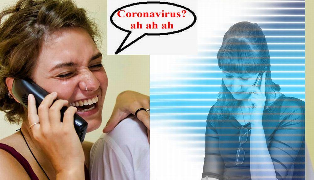 Coronavirus quasi sconfitto in Piemonte: solo 2 decessi e 2 nuovi infetti