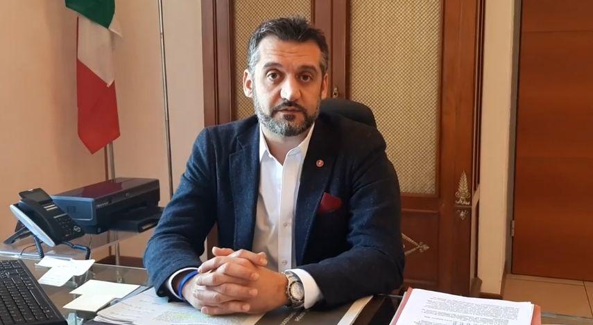 Coronavirus a Tortona, la situazione nel comunicato stampa ufficiale del Comune