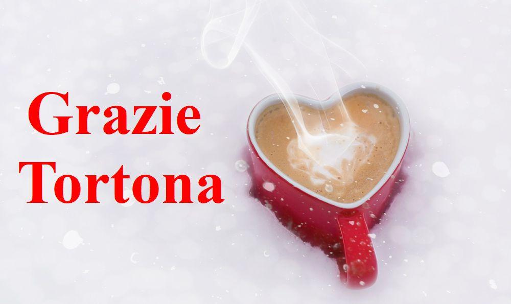 L'altra faccia di Tortona: c'è chi non rispetta i divieti e chi in silenzio offre caffé gratis a chi lavora in ospedale