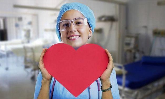 Per Rossana Boldi è necessario estendere il riconoscimento crediti formativi a tutte le professioni sanitarie