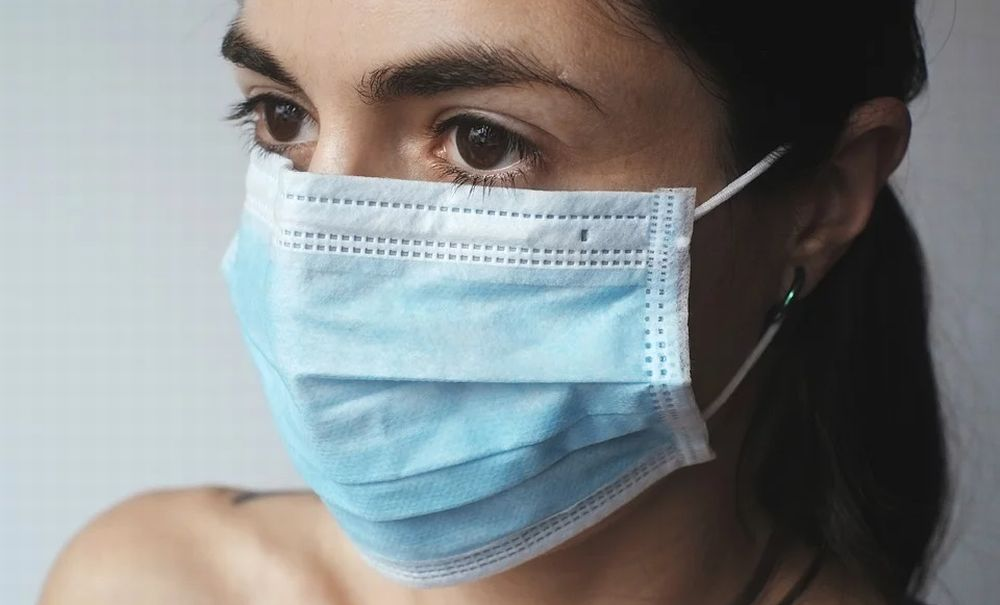 Novi Ligure distribuisce mascherine ai Nuclei familiari