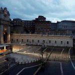 """Una lettrice di Viguzzolo elogia l'operato e le parole di Papa Francesco: """"profonde e toccanti"""""""