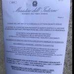 Falsi volantini del Ministero anche nel Tortonese: attenti, è una truffa!