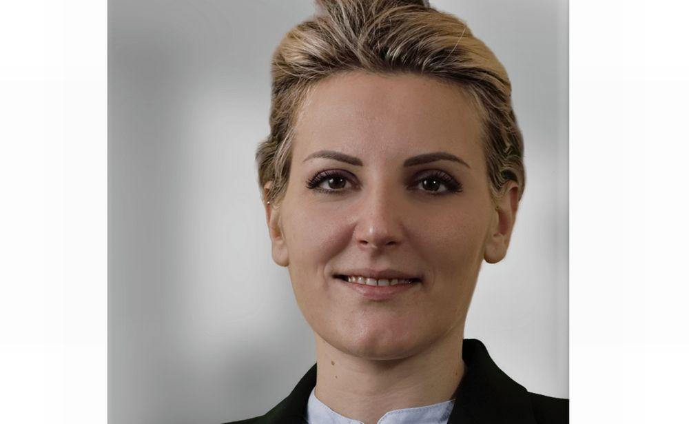 Coronavirus, poco sostegno alle imprese da parte del Governo. Lo dice Francesca Zambuco, avvocato e socio AIDR
