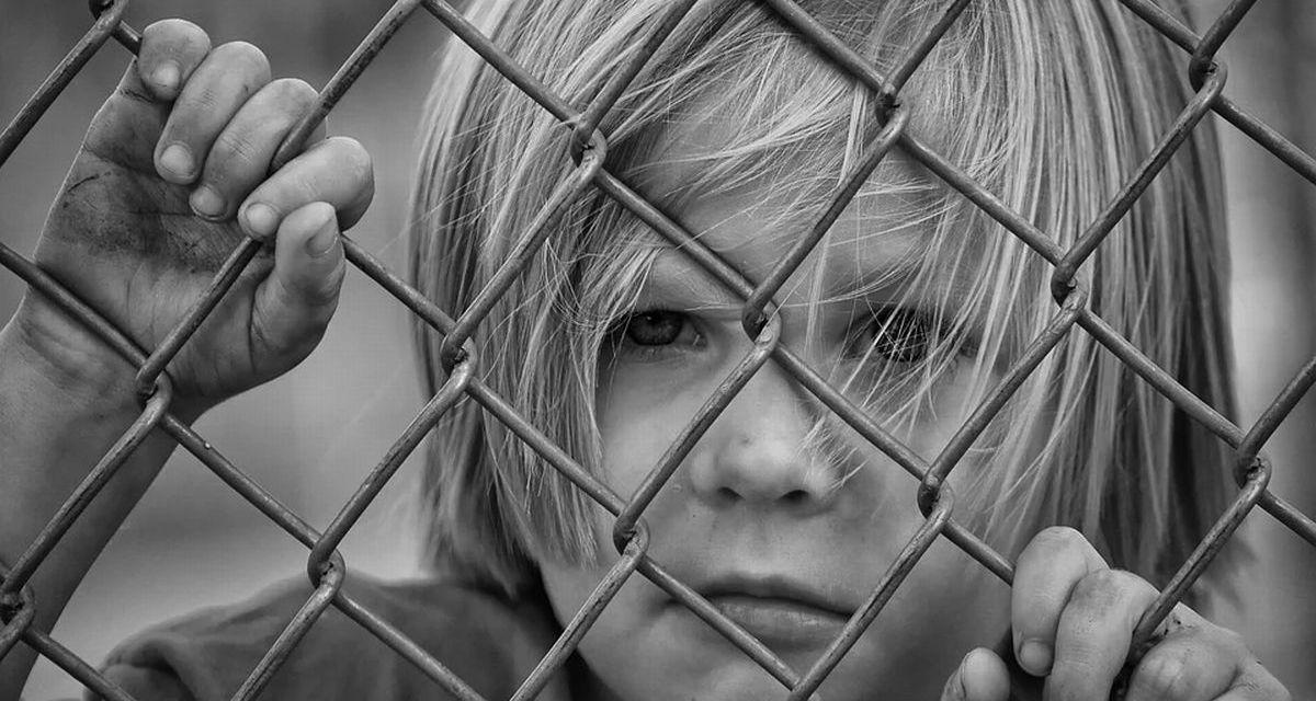Fase 2, il Mondo si stravolge: per il presidente dei pediatri i bambini non potranno giocare in gruppo