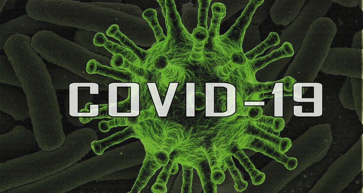 Nasce un sistema ligure per il monitoraggio dei casi positivi, finalizzato al controllo e al contenimento del Covid-19