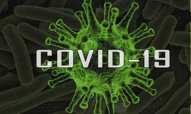 Studentessa di Ventimiglia positiva al Covid, in quarantena 7 insegnanti e 21 compagni di scuola