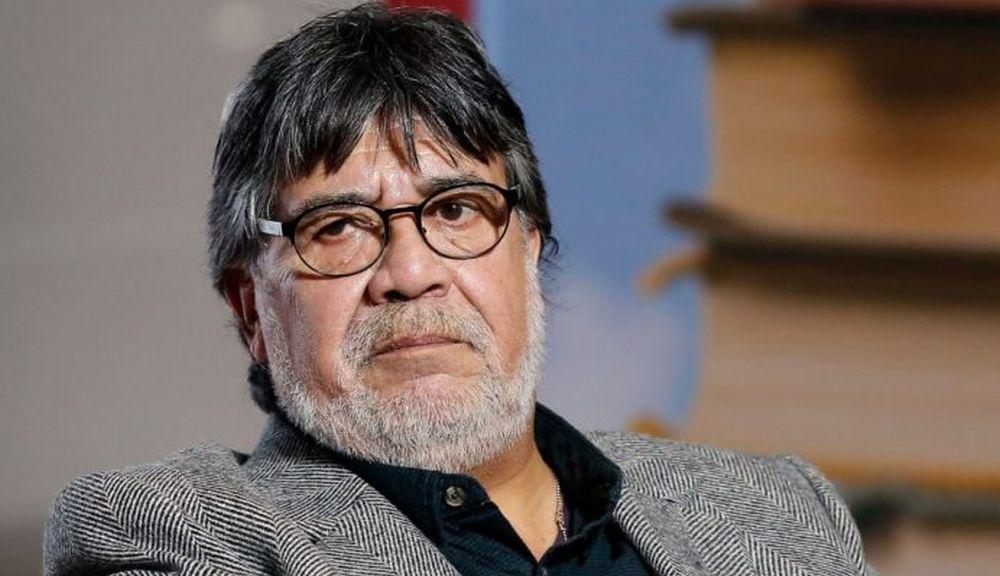 Ieri è morto lo scrittore Luis Sepulveda, alcune riflessioni di Giulia Quaranta Provenzano