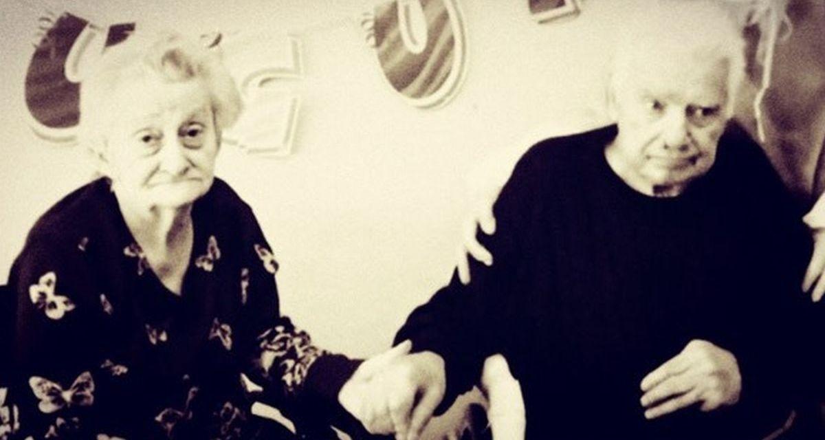 """La Festa della Liberazione: """"I ricordi sono le radici del futuro"""" ma c'è chi festeggia anche 61 anni di matrimonio"""