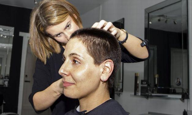 Acqui Terme conferma:Parrucchieri ed estetisti possono restare aperti 7 giorni su 7
