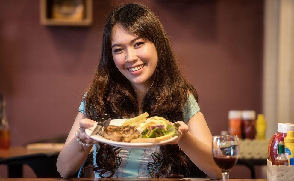 I ristoranti nel dopo Coronavirus Più spazio e igiene, meno contatti