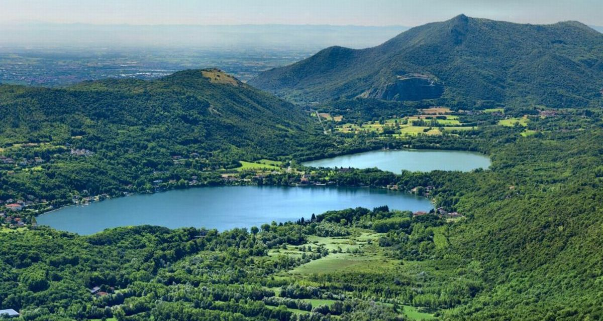 Cosa fare in Piemonte nel weekend o nel ponte del 2 giugno