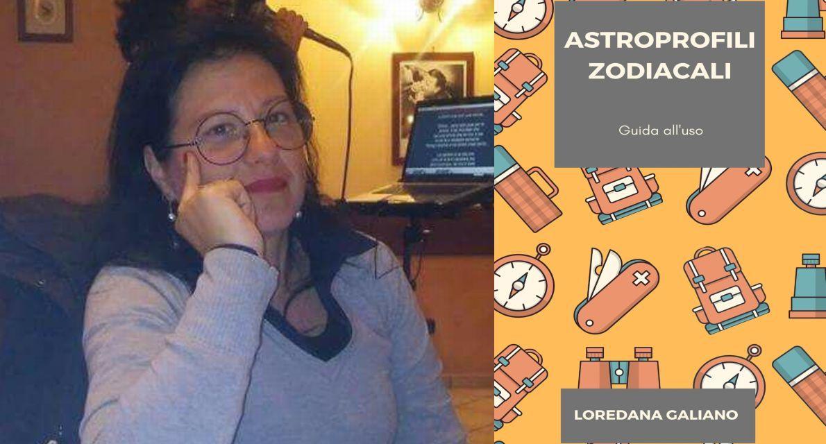 In che modo ogni segno zodiacale si approccia alla vita con ironia? Leggete il libro di Loredana Galiano o il suo blog