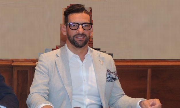 Tortona sta preparando i Centri Estivi per i bambini e Matteo Fantone convoca l'apposita commissione per le disposizioni