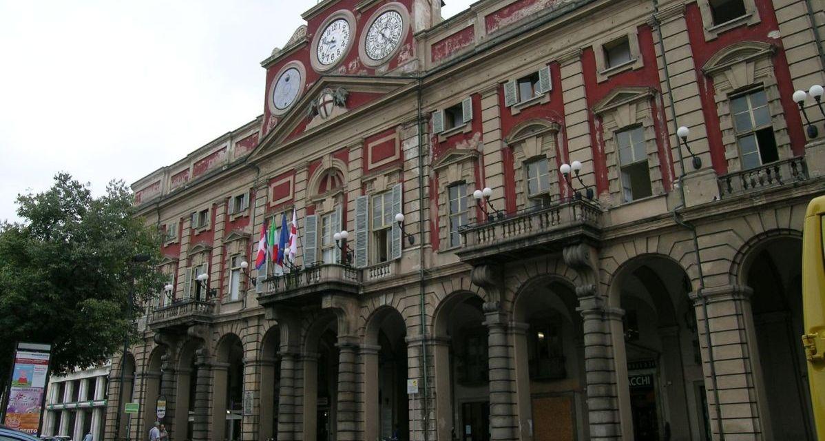 Bando per 38 nuove assunzioni al Comune di Alessandria