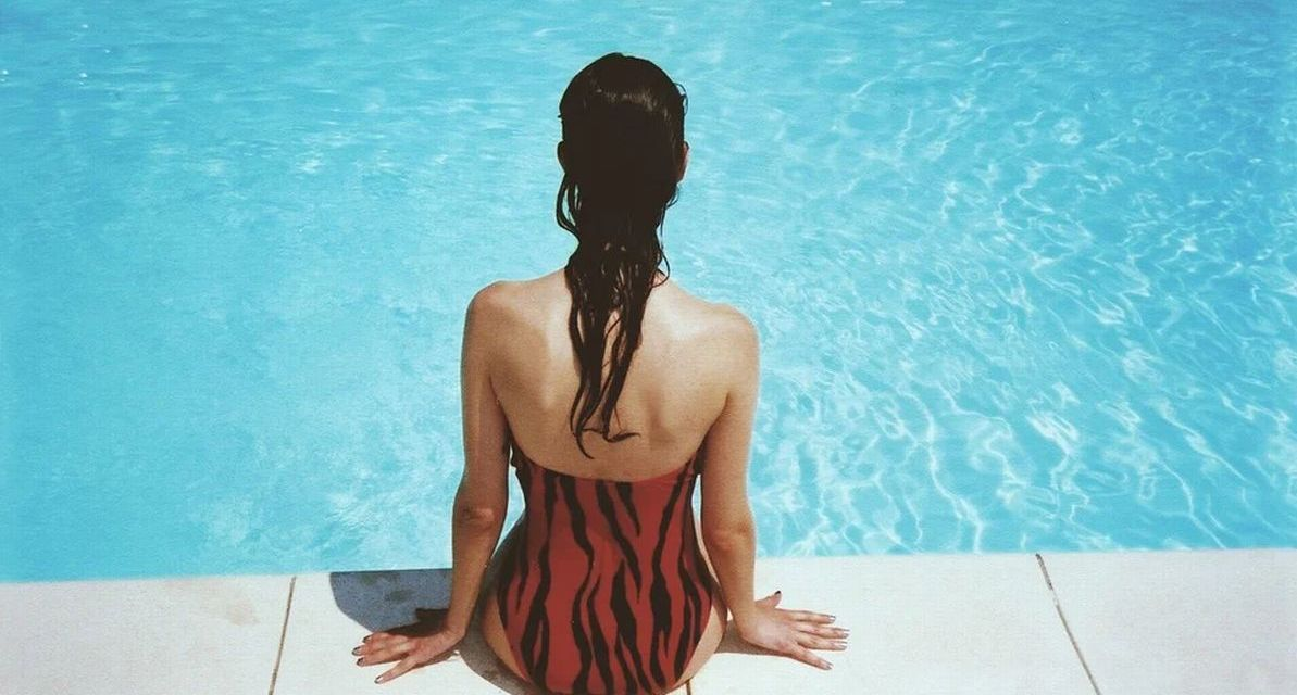 Sabato 20 Giugno aprono le piscine di Novi Ligure e Arquata Scrivia