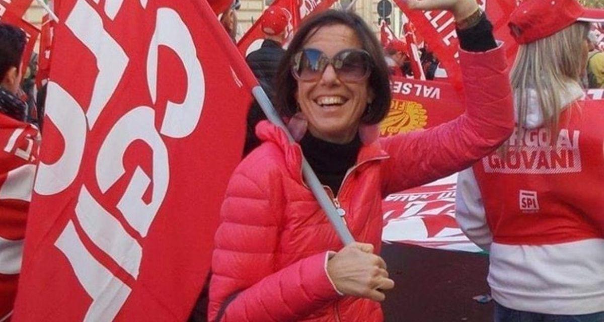 Problemi della scuola e sciopero dell' 8 Giugno, ne parliamo con Serena Morando. Intervista Di maurizio Priano