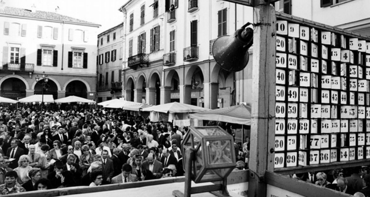 Tortona festeggia la Patronale di Santa Croce in modo singolare: ecco le iniziative del Comune