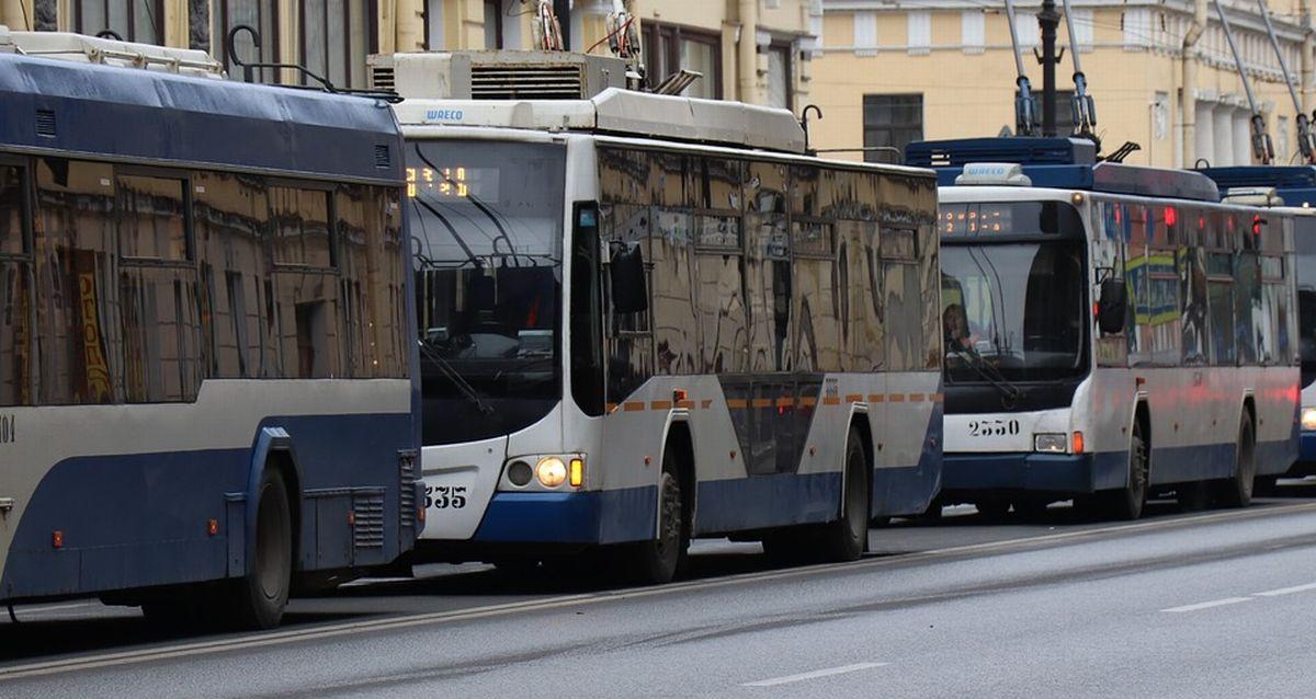 La Cgil di Alessandria chiede che il trasporto pubblico torni alla normalità