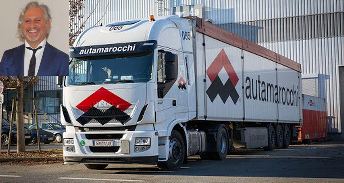 Morreale va in Friuli e a Tortona arrivano 215 nuovi posti di lavoro dal colosso Autamarocchi