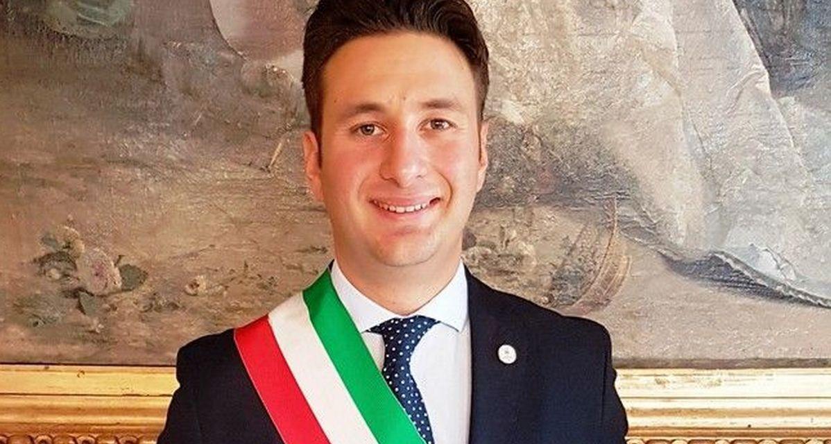 A Casale Monferrato le utenze chiuse non domestiche non pagheranno la spazzatura