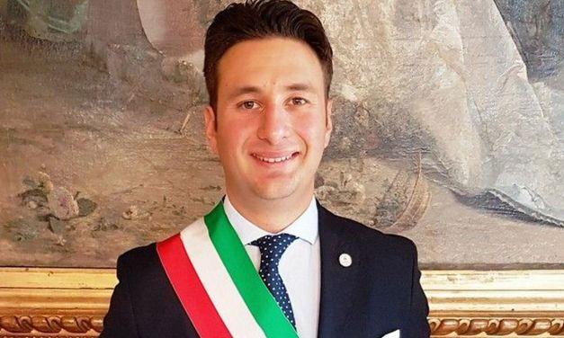 A Casale Monferrato dal 15 febbraio riaprirà l'ufficio postale di Porta Milano