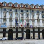 Gli aggiornamenti dalla Regione Piemonte che riguardano la provincia di Alessandria