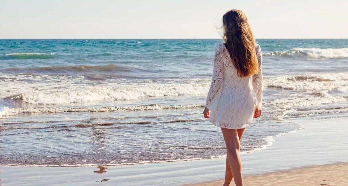 Turismo 2020: la scelta cade su vacanze in luoghi non troppo distanti e in Italia