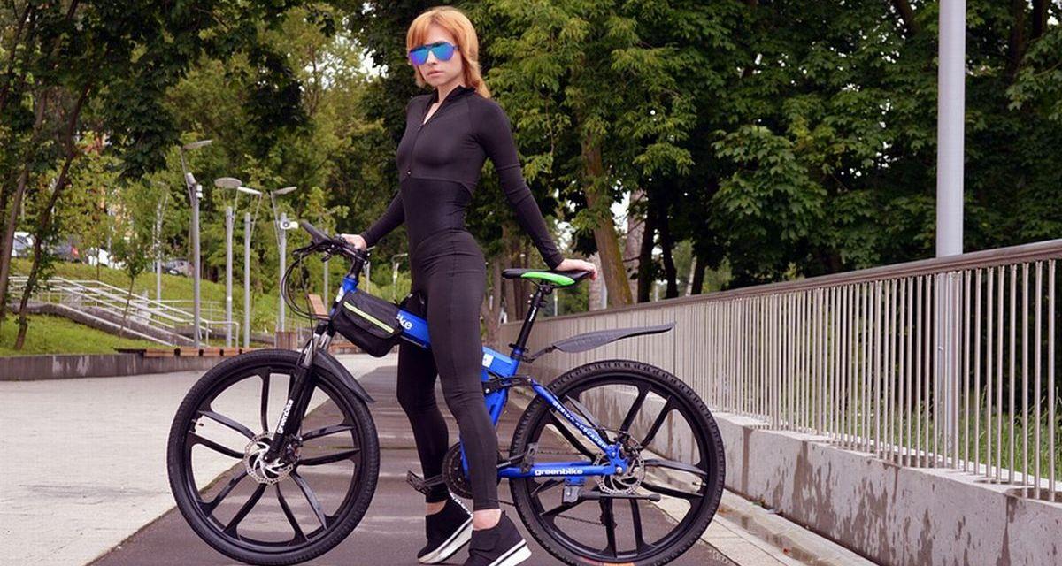 Sabato si può esplorare Acqui terme in bicicletta
