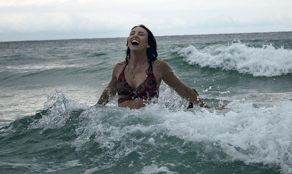 Revocato il divieto di balneazione a San Bartolomeo al mare, adesso si può fare il bagno